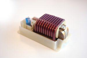 composant-inductif-tore-ferrite-strike-spica