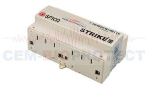 Filtre CPL Linky Strike Spica 40A