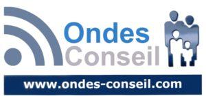 Ondes-conseil - Ergonomie électromagnétique-mesures-audits