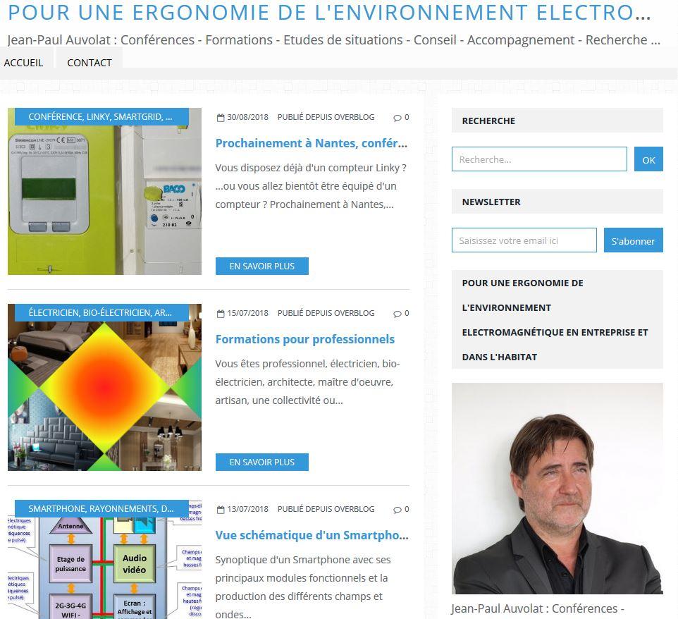 jean-paul-auvolat-consultant-ergonomie-electromagnetique