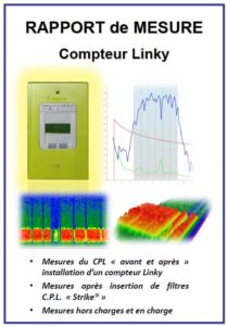 linky-rapport-tests-mfa500-strike-jpa